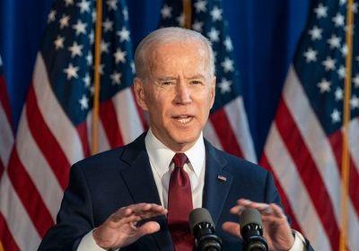 Biden pretende duplicar el impuesto a las ganancias de capital y advierten que el repunte económico se podría ralentizar