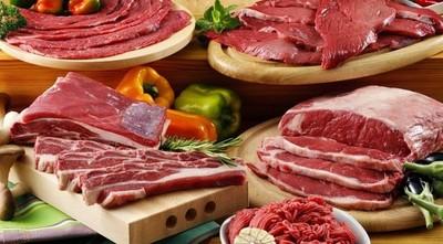 Carne paraguaya ingresará al mercado de Turquía
