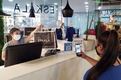 Sector de tiendas pide al Ejecutivo llevarlos en cuenta ante nuevas restricciones