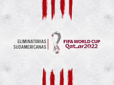 Conmebol confirma fechas de junio de Eliminatorias Sudamericanas
