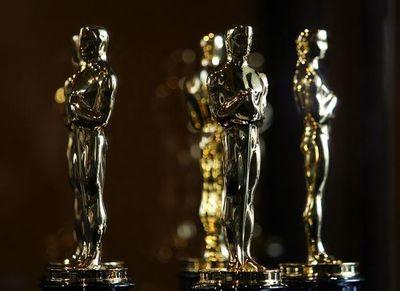 Los Óscar de la pandemia echan el cierre a un año de cines vacíos