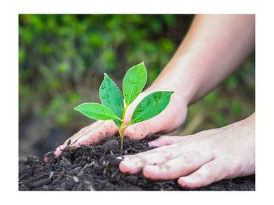 Firman convenio de cooperación para fortalecer la educación agraria