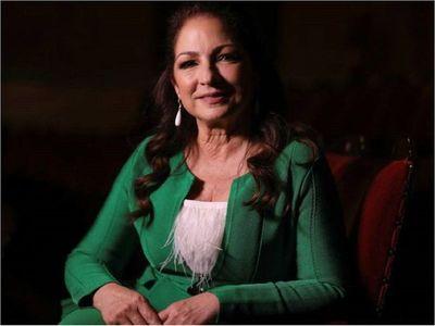 Gloria Estefan se suma a remake de El Padre de la Novia
