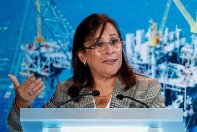 Asociación mexicana de hidrocarburos celebra convención el 27 y 28 de abril