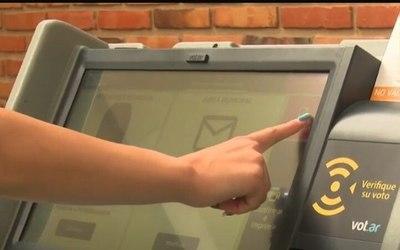 TSJE confirmó que 1512 locales están habilitados para votar en las próximas elecciones internas