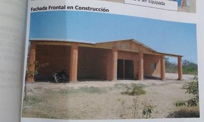 Desean reactivar la Cooperativa de Villa Choferes del Chaco