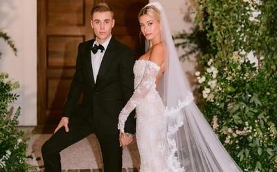 Justin Bieber abre su corazón y revela el motivo por el cual casi pierde su matrimonio con Hailey Baldwin