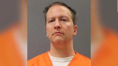 Sentencia contra acusado del asesinato de Floyd será leída el 16 de junio