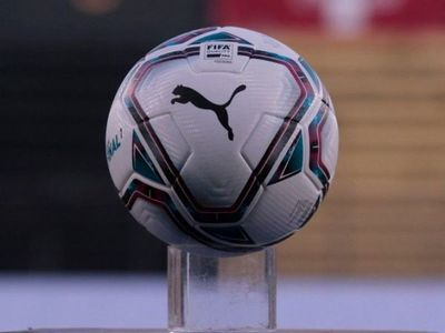 Torneo Apertura: Programadas las fechas 14 y 15