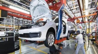 Corea del Sur y Paraguay contemplan producir vehículos eléctricos desde el 2022