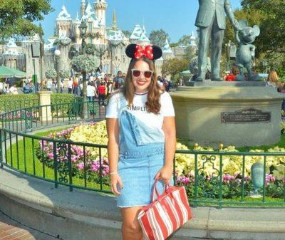 Disney World y la celebración más mágica del mundo