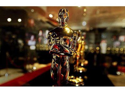 Hollywood está listo para unos Oscar pandémicos