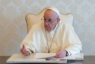 El Papa aprueba la beatificación de 12 mártires de la Guerra Civil española