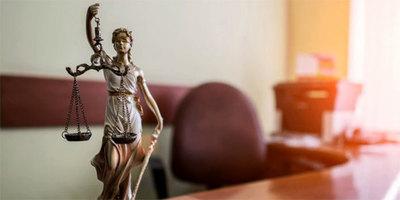 Condenado a 20 años de cárcel por abuso sexual en niños