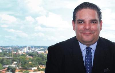 Enrique López Arce detalla puntos importantes a tener en cuenta en postulaciones