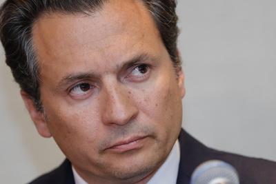 """Una mirada cercana a la """"traición"""" del exjefe de Pemex en el caso Odebrecht"""