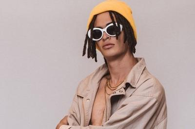 El artista urbano Ale$tar lanza su primer material discográfico