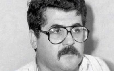 Hijo de Santiago Leguizamón recuerda las denuncias contra Fahd Yamil