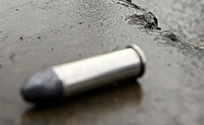 Tragedia: Niño de 5 años mata a su hermanita de un disparo