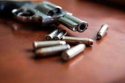 Tragedia: Niño de 5 años mata a su hermanita de un disparo en CDE