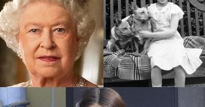 La Nación / Isabel cumple 95 en duelo, Suri ya tiene 15, memorias de una boda en Mónaco y más