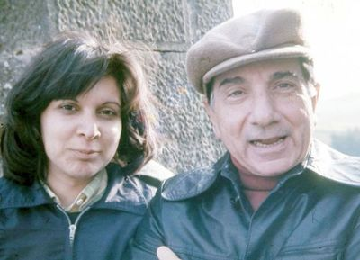 Ciclo rinde tributo a Roa Bastos