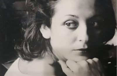 Nila López, etcétera