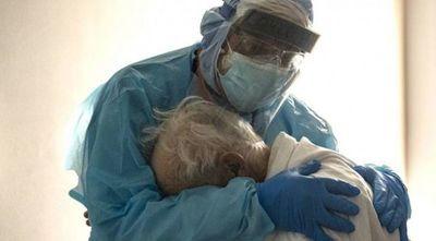 Más de 2.100 infectados y 87 fallecidos por COVID-19
