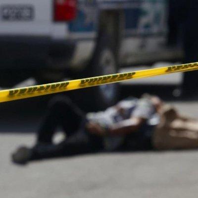 Itauguá: Fiscala intervino en hallazgo de cuerpo sin vida en la vía pública