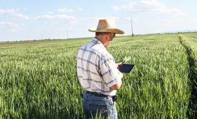 Buscan apalancar el sector agroganadero con tecnología digital