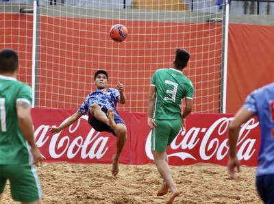 Ante nuevas medidas sanitarias, APF adecua sus torneos