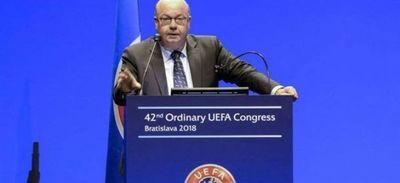 Chelsea, Real Madrid y M. City deben ser expulsados de la Champions