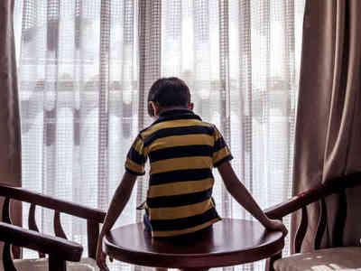 MDP interviene en más de 7.000 casos de maltrato infantil