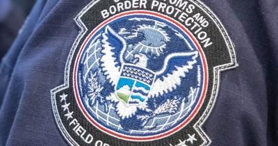 La Nación / EEUU y Aduanas firman acuerdo para proteger las fronteras a través de selección de viajeros