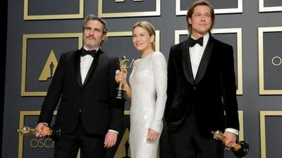 Oscar 2021: todos los nominados y los detalles de una ceremonia con un formato inédito