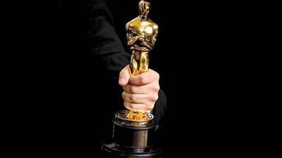 Estos son los ganadores de los Oscar 2021