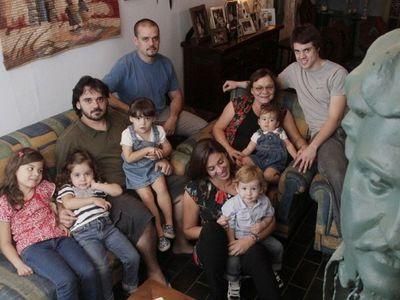 Paraguay irá ante Corte IDH por encubrir a asesinos de Santiago