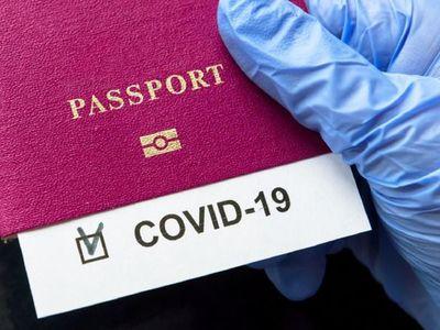 UE estudia  uso de certificado para dar impulso al turismo