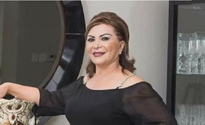 """Fallece dueña de """"La Yuteña"""" por causa del Covid-19"""