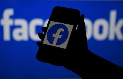 Facebook agregará podcasts y otros productos de solo audio en su plataforma