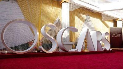¡Lista completa! Todos los ganadores de los premios Oscar 2021