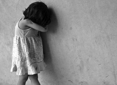 En tres meses fueron denunciados más de 1.000 casos de maltrato y abuso sexual infantil