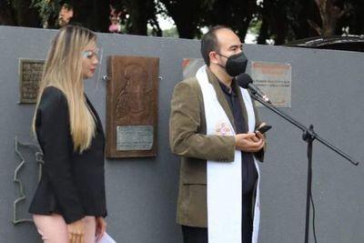 Significativo acto en conmemoración del Día del Periodista Paraguayo
