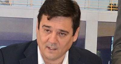 La Nación / Buzarquis pedirá informe sobre uso de fondos sociales de binacionales