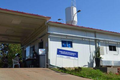 En Misiones reportan 126 nuevos casos de COVID