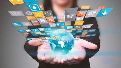 Lanzan curso de Gestión de Marketing para pymes