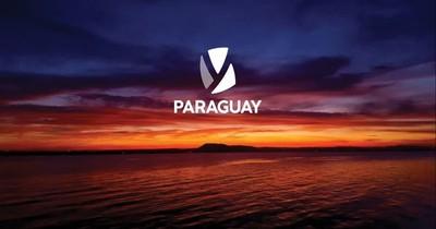 La Nación / Marca País: más allá de un logo, quiere transmitir lo bueno que Paraguay hace
