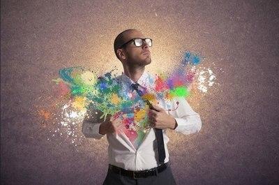 ¿Sabés como implementar el  intraemprendimiento dentro de una organización?