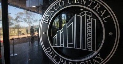 La Nación / BCP continúa ciclo de capacitaciones a financieras