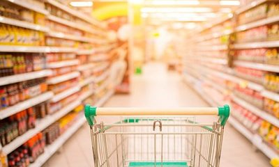 Salud desmiente intención de cerrar farmacias, supermercados y estaciones de servicio
